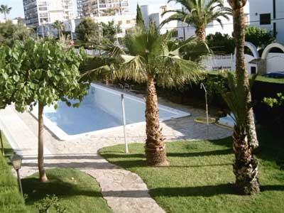 Oferta Viaje Hotel Escapada Bungalós Orange Park