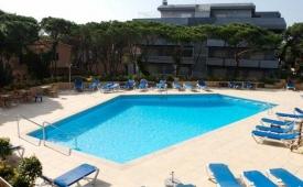 Oferta Viaje Hotel Escapada Aromatizar