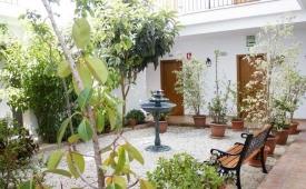 Oferta Viaje Hotel Escapada Oasis Atalaya