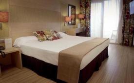 Oferta Viaje Hotel Escapada Augusta Club - Solo Adultos