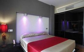 Oferta Viaje Hotel Escapada Axis Vigo