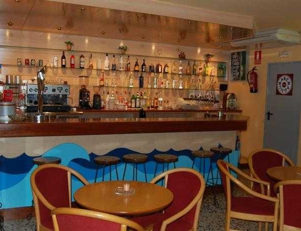 Oferta Viaje Hotel Escapada Maremagnum Lloret