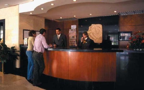 Oferta Viaje Hotel Escapada Be Live Orotava