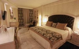 Oferta Viaje Hotel Escapada Balcon de Europa