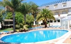 Oferta Viaje Hotel Apartamentos Bosquemar