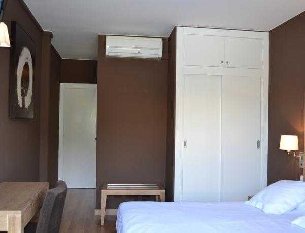 Oferta Viaje Hotel Escapada Marina Tossa
