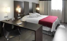 Oferta Viaje Hotel Escapada NH Campo de Gibraltar