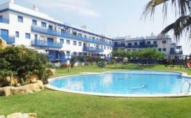 Oferta Viaje Hotel Escapada Pisos Cargador Beach tres mil