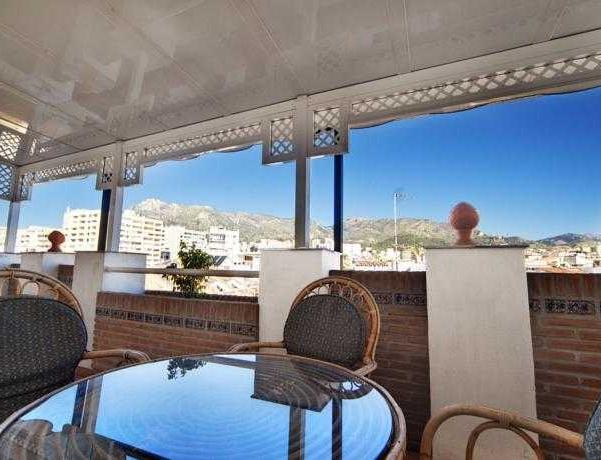 Oferta Viaje Hotel Escapada Hotel San Cristobal