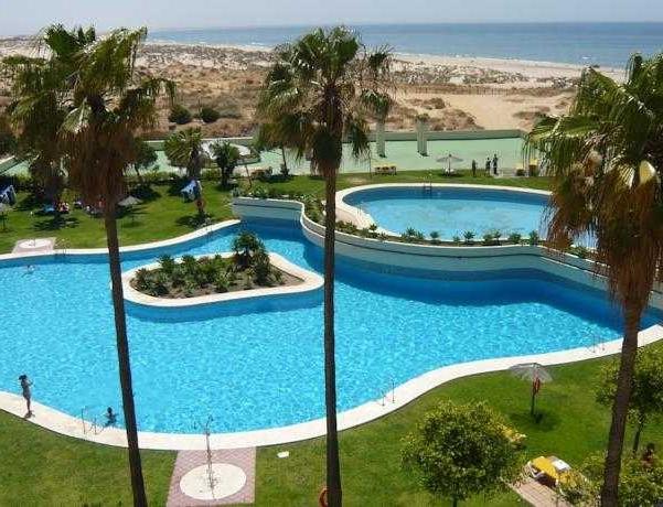 Oferta Viaje Hotel Escapada Gran Hotel del Coto