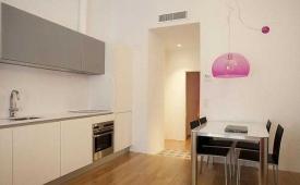 Oferta Viaje Hotel Escapada Amerigo Premium Apartments