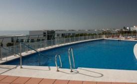 Oferta Viaje Hotel Escapada Costa Conil