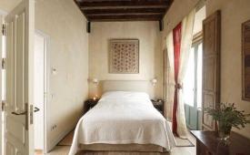 Oferta Viaje Hotel Escapada Corral del Rey