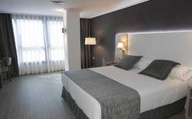 Oferta Viaje Hotel Cartagonova + Entradas Terra Natura Murcia + Aqua Natura Murcia