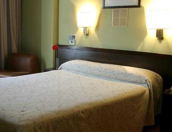 Oferta Viaje Hotel Escapada Celuisma los Tilos