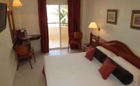 Oferta Viaje Hotel Escapada La Cima