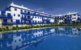 Oferta Viaje Hotel Escapada San Damian tres mil