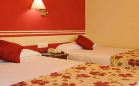 Oferta Viaje Hotel Escapada Dunas Puerto