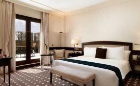 Oferta Viaje Hotel Escapada Eurostars Palacio Buenavista + Museos y Visitas Culturales en Toledo