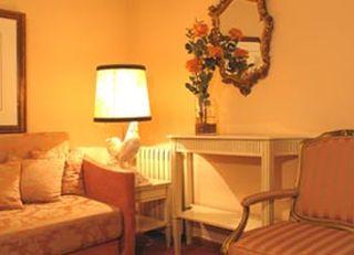 Oferta Viaje Hotel Escapada Eduardo VII