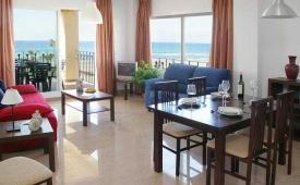 Oferta Viaje Hotel Escapada Euromar Playa + Entradas Paquete Selwo (SelwoAventura, Teleférico, Selwo Marina Delfinarium)