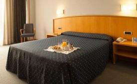 Oferta Viaje Hotel Escapada Exe Área Central + Visita con Audioguía por S. de Compostela