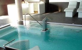 Oferta Viaje Hotel Escapada Executive Sport