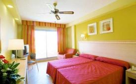 Oferta Viaje Hotel Escapada Fenix Family