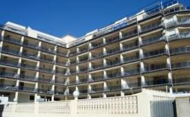 Oferta Viaje Hotel Escapada Camino Maritimo Pisos