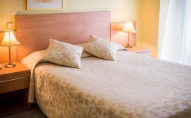 Oferta Viaje Hotel Escapada Felipe II