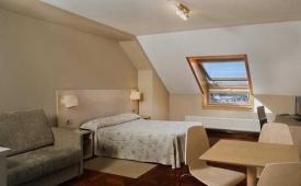 Oferta Viaje Hotel Escapada Pisos Portazgo
