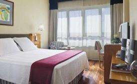 Oferta Viaje Hotel Escapada NH A Coruña Atlántico