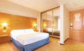 Oferta Viaje Hotel Escapada TRYP Urbe de Alicante Hotel