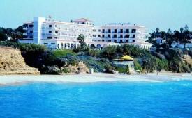 Oferta Viaje Hotel Escapada Hipotels Flamenco Conil + Surf en El Palmar dos hora / día
