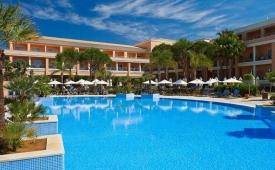 Oferta Viaje Hotel Escapada Hipotels Barrosa Garden