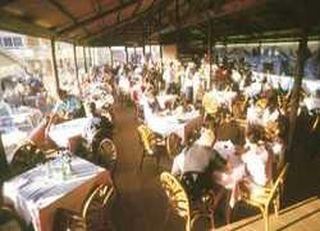 Oferta Viaje Hotel Escapada Hotel Arena + Surfari en Corralejo  cuatro hora / día