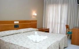 Oferta Viaje Hotel Escapada Hotel Atalaya I + Surf La Lanzada  dos hora / día