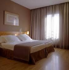 Oferta Viaje Hotel Escapada Catalonia La Pedrera