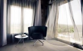 Oferta Viaje Hotel Escapada Hotel Con Encanto Masia La Torre Rural Premium + Entradas Dinópolis