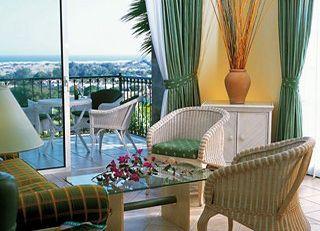 Oferta Viaje Hotel Escapada Hotel Dunas Vital Suites