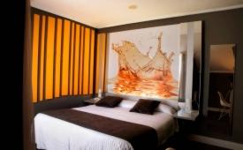 Oferta Viaje Hotel Escapada El Muelle + Surf en Suances  dos hora / día