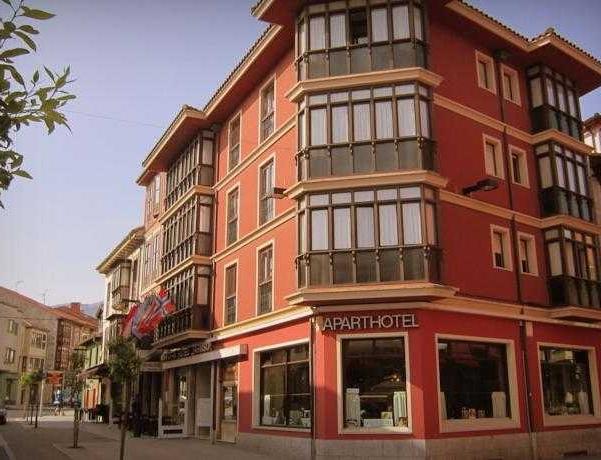 Oferta Viaje Hotel Escapada Gran Hotel Paraiso