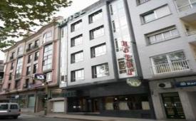 Oferta Viaje Hotel Escapada Herbiña Hotel + SUP La Lanzada  dos hora / día
