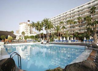 Oferta Viaje Hotel Escapada Iberostar Costa Canaria