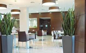 Oferta Viaje Hotel Escapada Sercotel JC1 Murcia