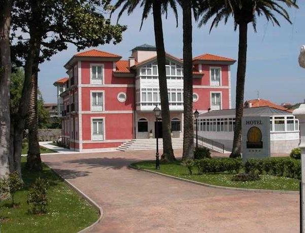 Oferta Viaje Hotel Escapada Spa La Hacienda Don Juan