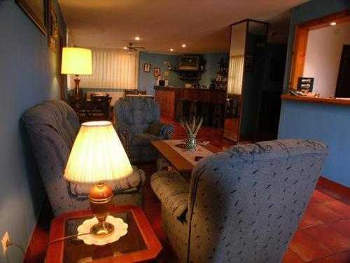 Oferta Viaje Hotel Escapada La Quinta + SUP en Llanes  dos hora / día