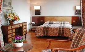 Oferta Viaje Hotel Escapada Hotel Las Sirenas