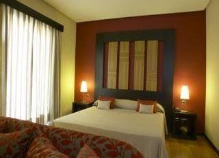 Oferta Viaje Hotel Escapada Hotel Lisboa + Visita guiada Sintra y Cascais