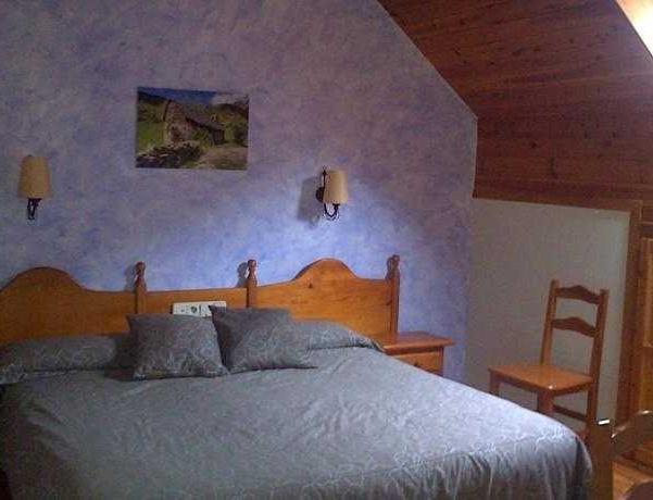 Oferta Viaje Hotel Escapada Hotel Lo Paller